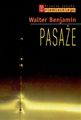 PASAZE<br>(The Arcades Project)