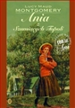 ANIA Z SZUMIACYCH TOPOLI <br>(Anne of Windy Poplars)