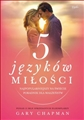 5 JEZYKOW MILOSCI <br>(The Five Love Languages)