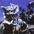 10CC BLOODY TOURIST - CD