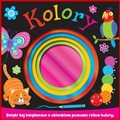 KOLORY <br>(Colours)