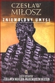 ZNIEWOLONY UMYSL<br> (The Captive Mind)