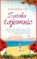 ZATOKA TAJEMNIC <br>(Bay of Secrets)