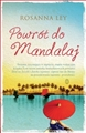 POWROT DO MANDALAJ<br>(Return to Mandalay)