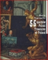 55 SKARBOW POLSKI / TREASURES OF POLAND <br>Bilingual Edition