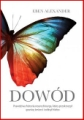 DOWOD <br>(Proof of Heaven. A neurosurgeon's journey into the afterlife)