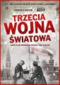 TRZECIA WOJNA SWIATOWA <br>(Operation Unthinkable: The Third World War)