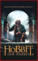HOBBIT czyli tam i z powrotem <br>(The Hobbit, or There and Back Again)