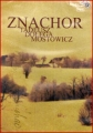 ZNACHOR - Audio Book
