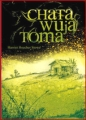 *CHATA WUJA TOMA - Audio Book