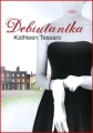 DEBIUTANTKA <br>(The Debutante)