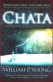 CHATA<br>(The Shack)
