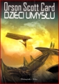 DZIECI UMYSLU <br>(Children of the Mind)