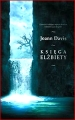 KSIEGA ELZBIETY<br>(The Book of Elizabeth)