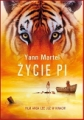 ZYCIE PI<br> (Life of Pi)