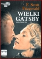 WIELKI GATSBY <br>(The Great Gatsby) - Audio Book