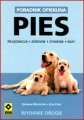 PIES Poradnik opiekuna <br>(The Complete Guide to Caring for Your Dog)