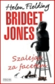 BRIDGET JONES SZALEJAC ZA FACETEM <br>(Bridget Jones: Mad About the Boy)