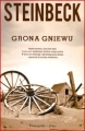 GRONA GNIEWU <br>(The Grapes of Wrath)