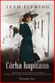 CORKA KAPITANA <br>(The Captain's Daughter)