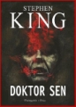 DOKTOR SEN <br>(Doctor Sleep)