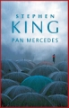 PAN MERCEDES <br>(Mr. Mercedes)