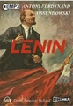 LENIN - <br> Audio Book