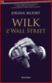 *WILK Z WALL STREET <br>(The Wolf of Wall Street)