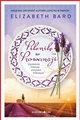 PIKNIK W PROWANSJI <br>(Picnic in Provence. A Memoir with Recipes)