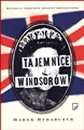 TAJEMNICE WINDSOROW