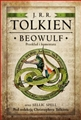 BEOWULF <br>(Beowulf: A Translation and Commentary)