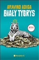 BIALY TYGRYS (The White Tiger)