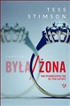 BYLA ZONA (One in Three)