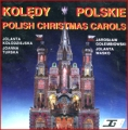 KOLEDY POLSKIE - CD <br>Polish Christmas Carols