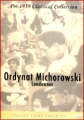 **ORDYNAT MICHOROWSKI <br>(Landowner) - DVD