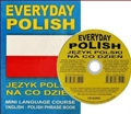 EVERYDAY POLISH