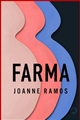FARMA (The Farm)