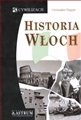 HISTORIA WLOCH (A Concise History of Italy)
