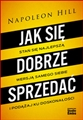 JAK SIE DOBRZE SPRZEDAC (How to Sell Your Way Through Life)