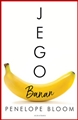 JEGO BANAN (His Banana)