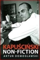 KAPUSCINSKI NON-FICTION