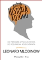 KROTKA HISTORIA ROZUMU <br>(The Upright Thinkers)