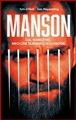 MANSON CIA Narkotyki mroczne tajemnice Hollywood (Chaos: Charles Manson, the CIA, and the Secret History of the Sixties)