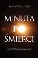 MINUTA PO SMIERCI (One Minute After You Die)