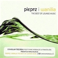 PIEPRZ I WANILIA. The Best of Lounge Music - 2CDs