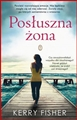 POSLUSZNA ZONA <br>(The Silent Wife)