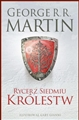 RYCERZ SIEDMIU KROLESTW <br>(A Knight of the Seven Kingdoms)