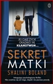 SEKRET MATKI (The Secret Mother)