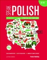 SPEAK POLISH A Practical Self-Study Guide A2-B1