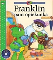 FRANKLIN I PANI OPIEKUNKA<br>(Franklin and the Baby Sitter)